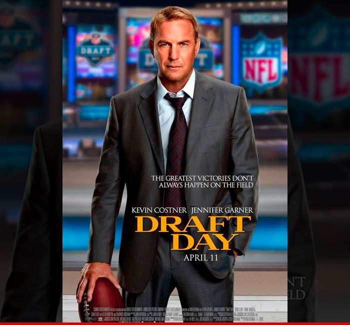 0611-draft-day-2.jpg