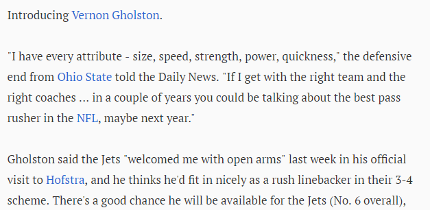 gholston quote.png