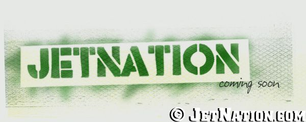 JetNation - 10 Year Anniversary
