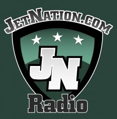JetNation Radio Logo