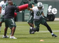 Jets _Trainng Camp_073015_nm