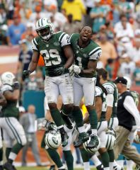 Jets \ Dolphins 09/23/12