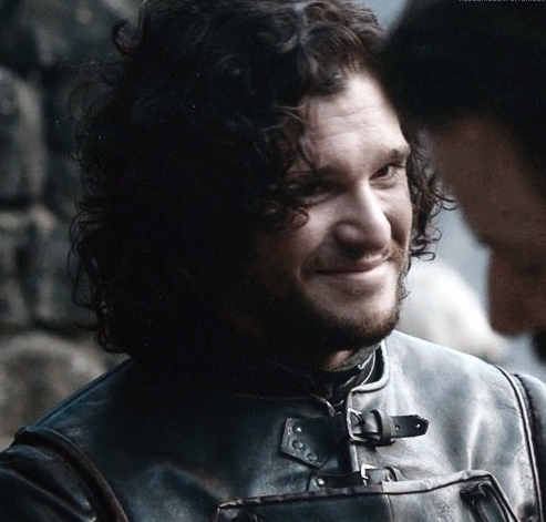 jon snow smiling.png