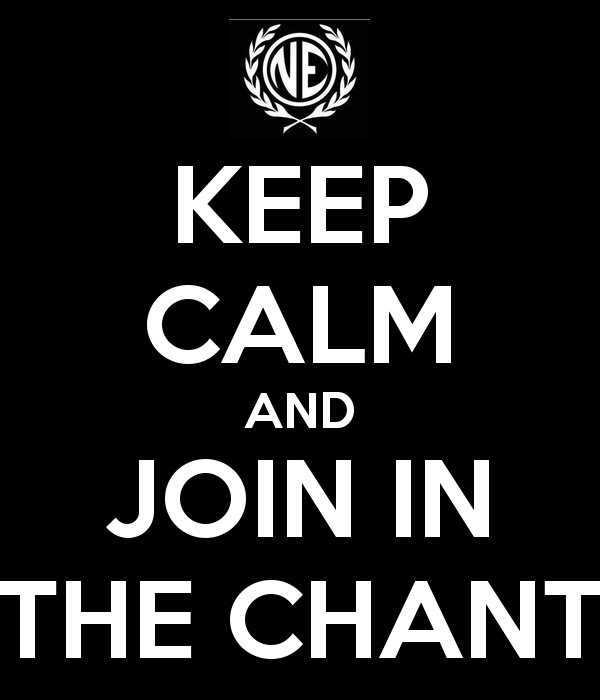 keep-calm-and-join-in-the-chant.png