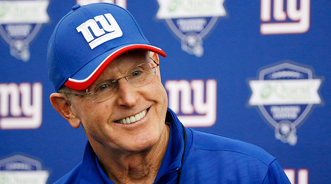 tom-coughlin-camp.jpg