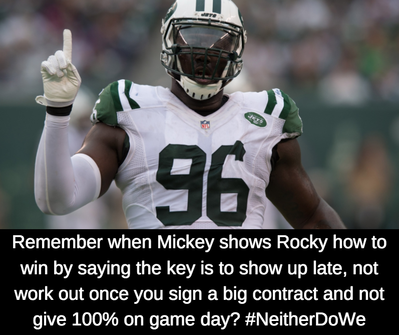 wilkerson rocky.png