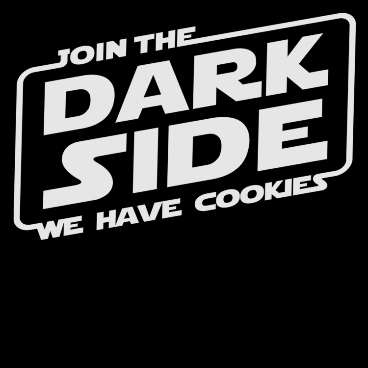 Join-the-dark-side---Manos-Pd-Main-Black.png