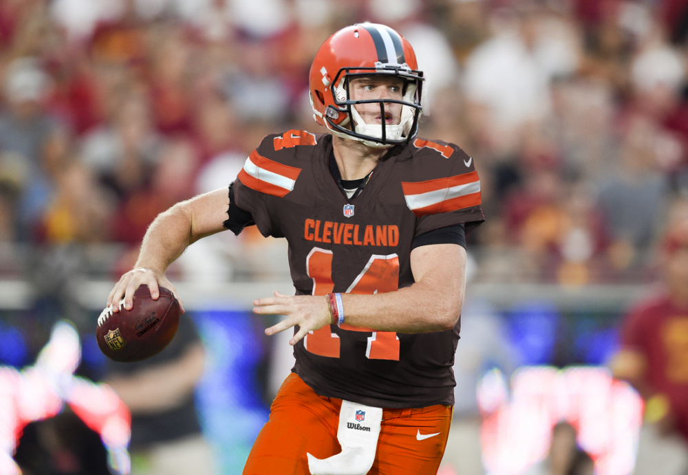 darnold-browns_orig.png