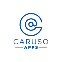 CarusoApps