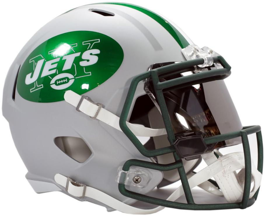 New_York_Jets_Helmet_Speed_Replica_Blaze_17_1200x1200.jpg