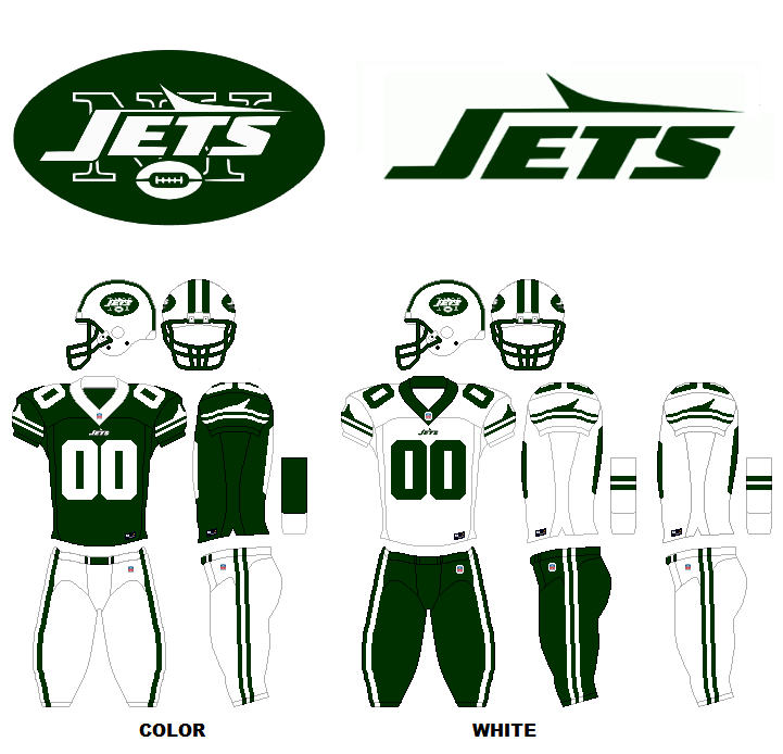 new york jets.png