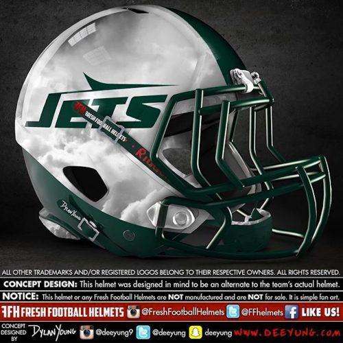 New-York-Jets-Fresh-Football-Helmets-Dylan-Young-500x500.jpg