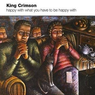 KC Be Happy with what you have.jpg
