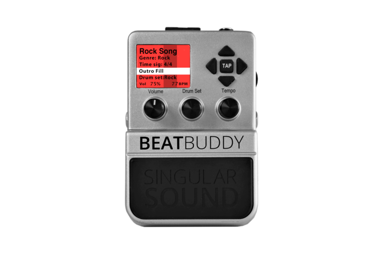 BeatBuddy-Front-View.768.png