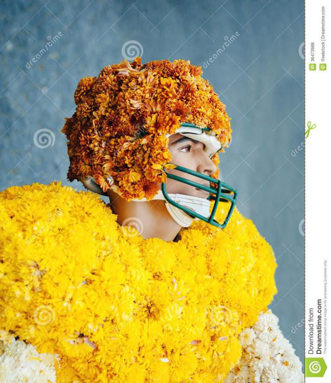 american-football-player-flower-made-statue-flowers-concept-modern-sport-purity-hybridity-36473988.jpg