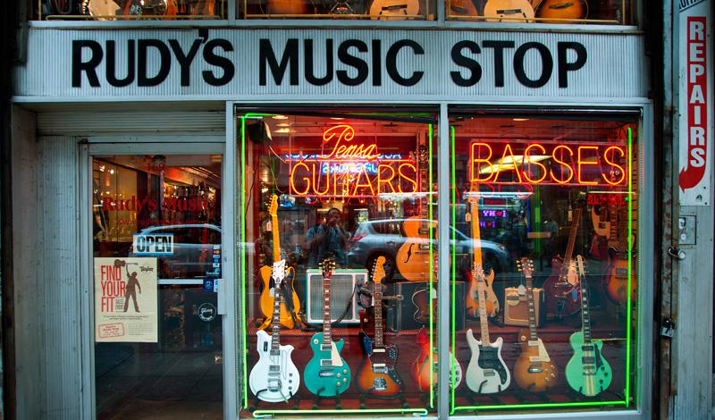 20120719-14-Rudys-Music-Shop-New-York.jpg