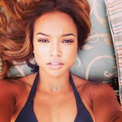 karrueche _fan