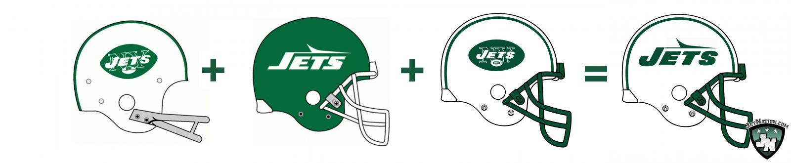 new-york-jets-helmet evolution 2019 copy.jpg