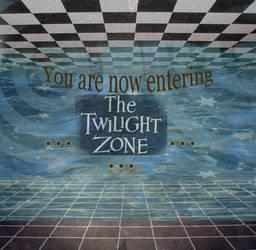 you_are_now_entering_the_twilight_zone____by_accebere_d500j5g-250t.jpg