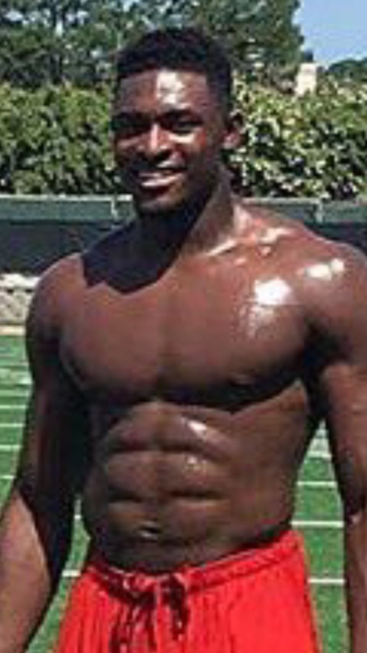 D K Metcalf Page 3 New York Jets Message Board Jetnation Com