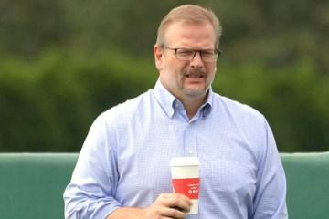 Mike-Maccagnan-deserves-to-stay-but-is-on-the-clock-now.jpg