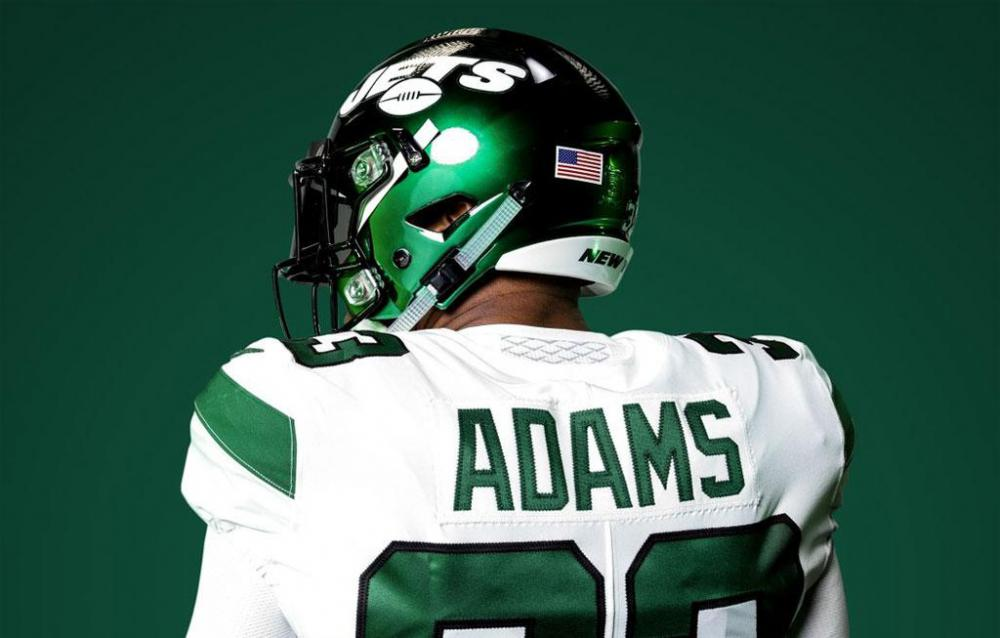 new unis adams.jpg