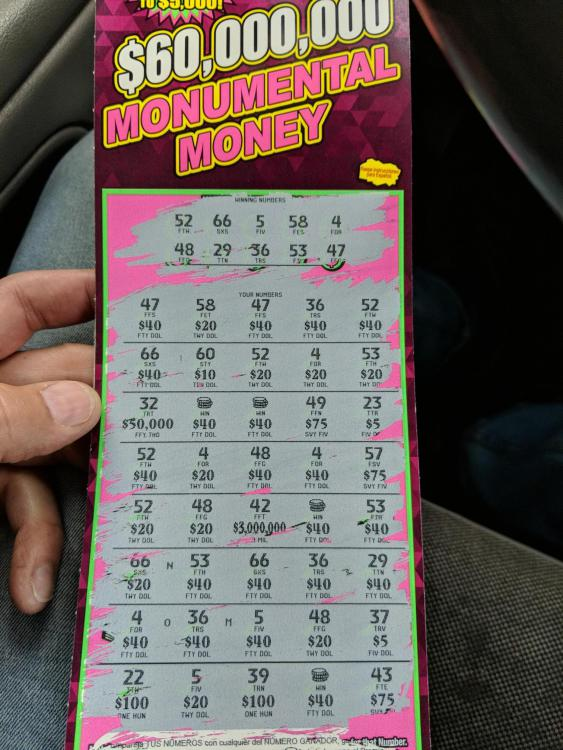 winning ticket.jpg