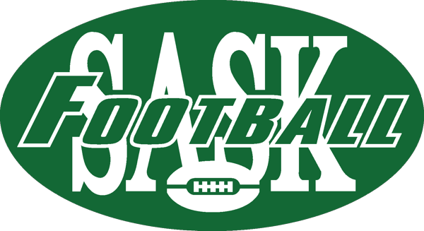 Football_Sask_Logo_large.png