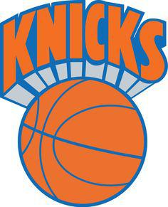 68073eebc1dd1c2ac4e88116580ee258--new-york-knicks-sports-logos.jpg