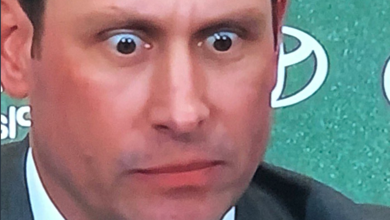 new-jets-coach-adam-gase-says-he-doesn-t-know-what-a-meme-is-despite-becoming-a-meme__94364_.png.10868bc1e6fb5fd1e6e23f9715c62775.png