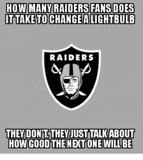 how-many-raiders-fans-does-ittaketo-change-alight-bulb-raiders-10611440.png
