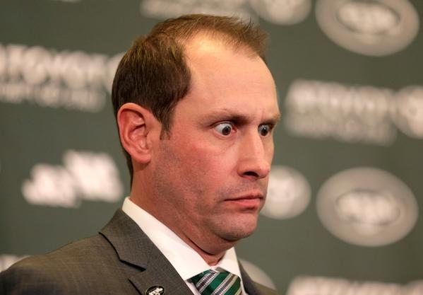 adam-gase-is-already-a-meme-after-just-one-press-conference-with-jets__220957_.jpg.77cc12829d1e9f3d9b5b297b32e0db33.jpg