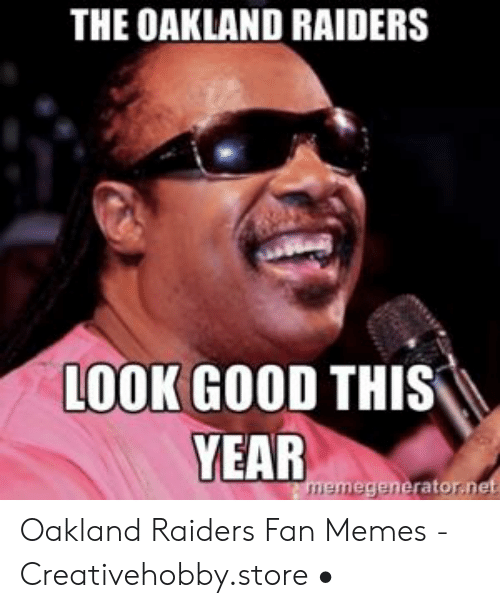 the-oakland-raiders-00k-good-this-year-oakland-raiders-fan-54280380.png