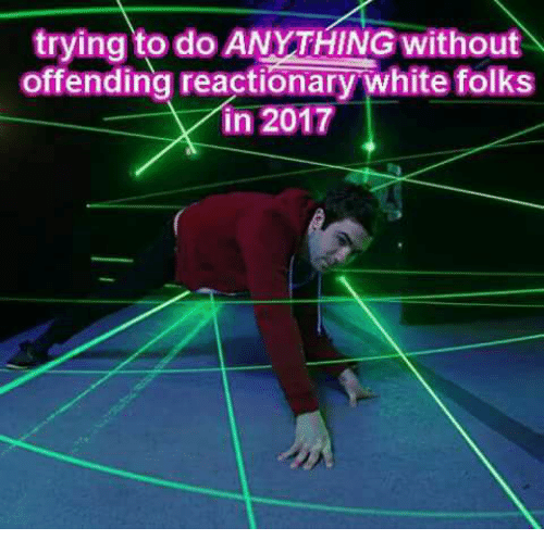 trying-to-do-anything-without-offending-reactionary-white-folks-y-14970646.png