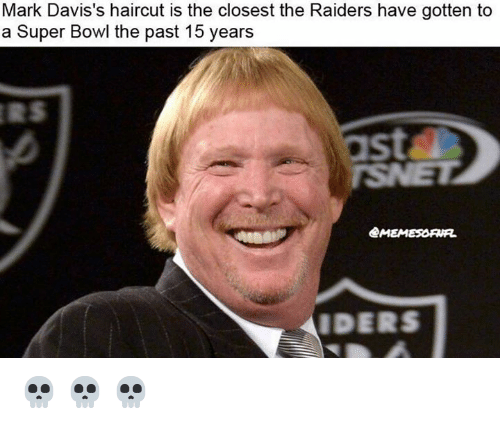mark-daviss-haircut-is-the-closest-the-raiders-have-gotten-34385114.png