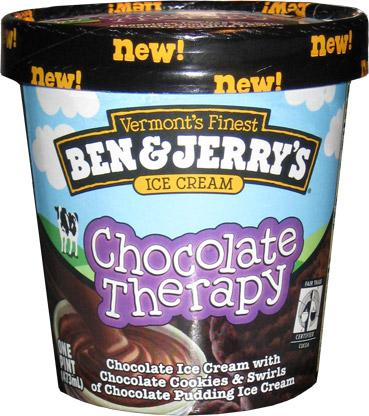 ben & jerrys chocolate therapy.jpg
