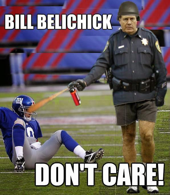 bill belichick don't care!.jpg