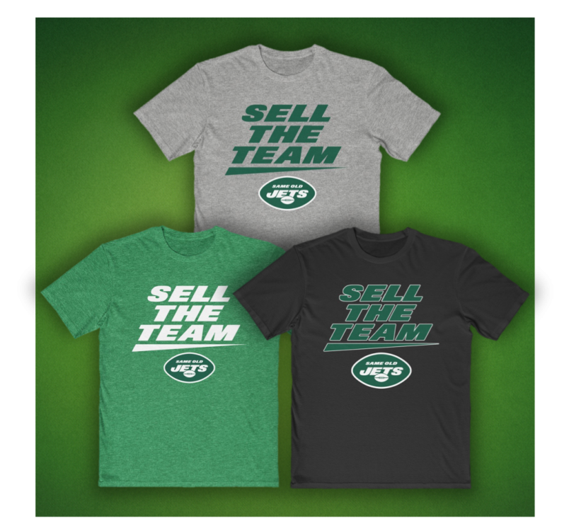 Sell The Team Shirts IG Square.png