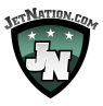 JetNation.com