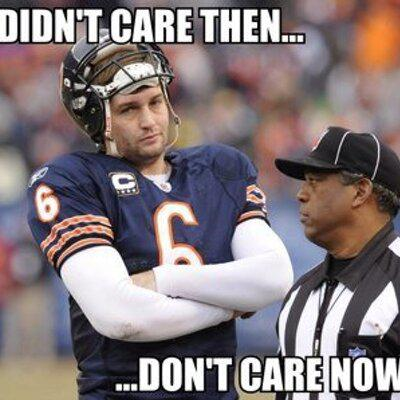jay-cutler-didnt-care-then-dont-care-now.jpeg.7d3e4442b5f5502424c3cc1c55e7f2c0.jpeg