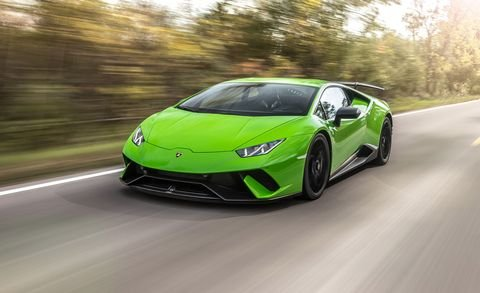 2018-lamborghini-huracan-performante-test-review-car-and-driver-photo-702889-s-original.jpeg