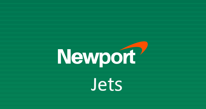 NP Jets.png
