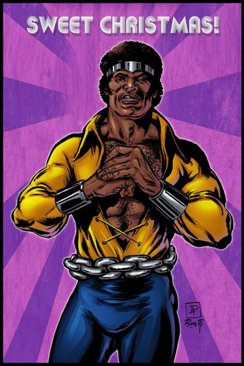 luke_cage___sweet_christmas_by_richmbailey_d9k8gj7-fullview.jpg
