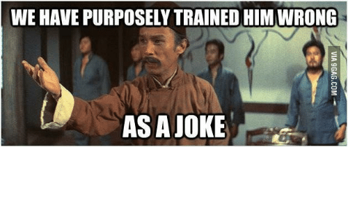 we-have-purposely-trained-him-wrong-as-joke-16021344.png.2ce9b1f19e8e9ccf4d1b68c2cfd1e764.png