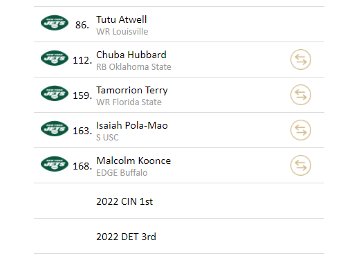Jets Mock Part 2.png