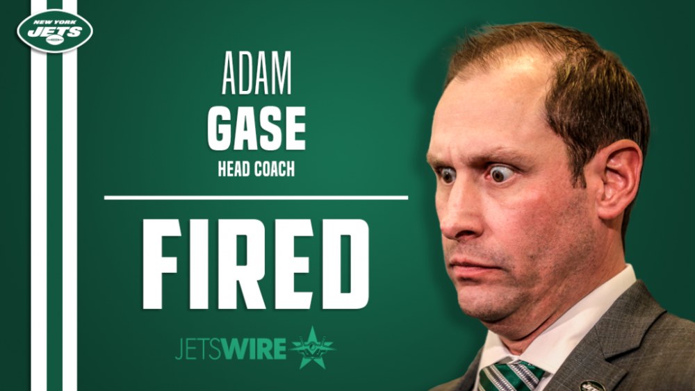 1909412410_AdamGase_FIred(1).thumb.png.bd55d6514e118ee5feaa0917d14d80c1.png