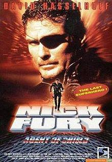 220px-280px-Nick-fury-agent-of-shield-movie-poster-486x700.jpg
