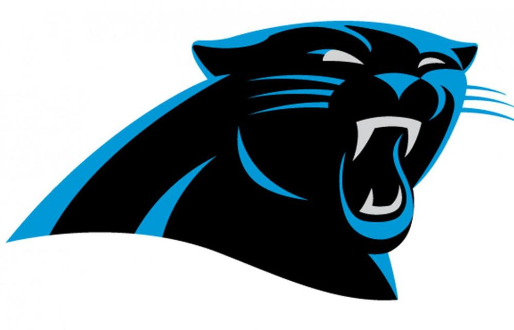 Panthers_Logo_Football_054e0.jpg