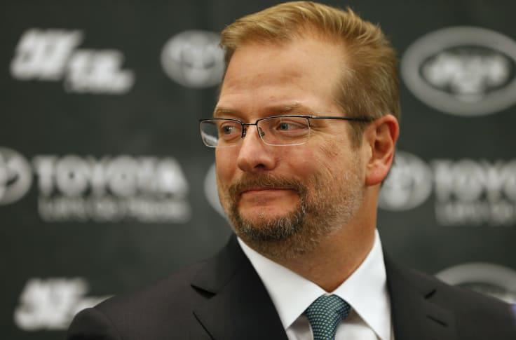 https___thejetpress.com_wp-content_uploads_getty-images_2017_08_461896482-new-york-jets-introduce-general-manager-mike-maccagnan-and-head-coach-todd-bowles.jpg.jpg.500ba8d52930c68253ee1a438b2484fb.jpg