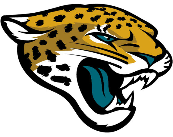 jags.png